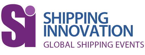 Shipping Innovation Logo